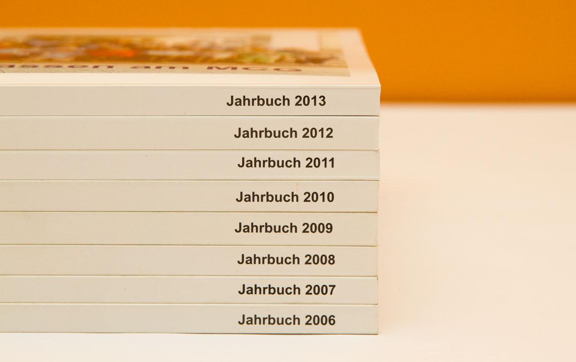 mcg_jahrbuch_01.jpg