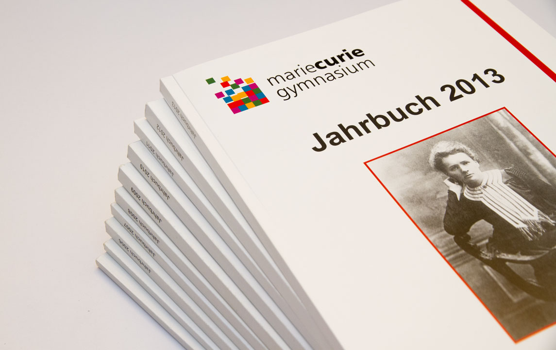 mcg_jahrbuch_02.jpg