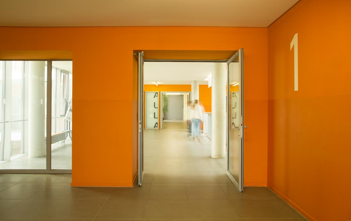 etage1_01.jpg